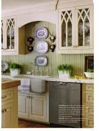 country kitchen decorating ideas on a budget tags amazing french