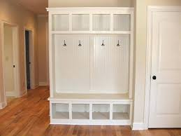 Bedroom Wall Units Designs Built In Bedroom Wall Units Contemporary White With Storage A