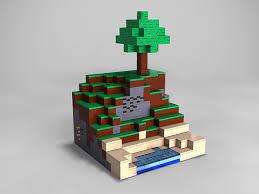 [Débat] LEGO Minecraft,une nouvelle gamme ? Images?q=tbn:ANd9GcQXErKf0EJmNkQII4h54V8IylTepcsxAS18Qq9mSLsh8z51lCIasQ