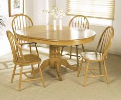 Round Dining Room Table For 10 100 Extendable Dining Room Tables Awesome Expandable Table