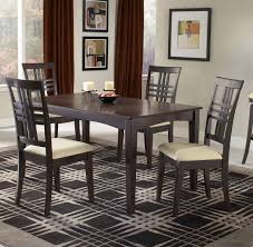 Dining Room Table Sets Cheap Discount Dining Table Sets