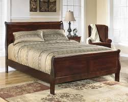 King Platform Bed Plans With Drawers by King Storage Bed Plans