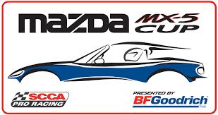 mazda car logo index of faq first 25 years photography motorsports