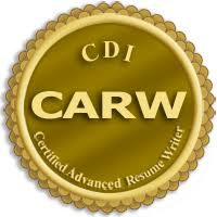 Get your Resume Reviewed for FREE by Prince Javar  CARW  Certified Advanced Resume Writer