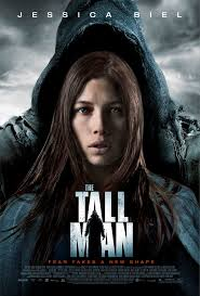 The Tall Man (2012) [Vose]
