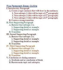 essay writing xat      FAMU Online Essay writing xat