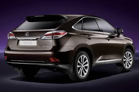 lexus truck parts used 2014 lexus rx 350 for sale pricing u0026 features edmunds