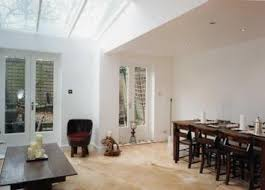 Bedroom Flats To Rent In West London Zoopla - Two bedroom flats in london
