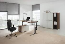 Modern White Office Desks Office Modern Furniture Online Contemporary Desk White