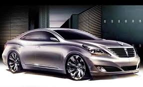 2015 Genesis Msrp New 2017 Hyundai Equus Http Www Carspoints Com Wp Content