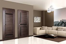 Oak Interior Doors Home Depot Bedroom Licious White Glossy Modern Interior Door Barn Doors