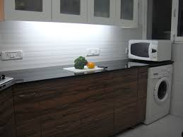 New Kitchen Tiles Design by Extraordinary Indian Kitchen Tiles Interior Brilliant Yellow Tile