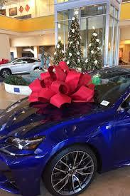 lexus dealership in alexandria louisiana 47 best lexus u003c3 u003c3 u003c3 u003c3 images on pinterest dream cars cars and