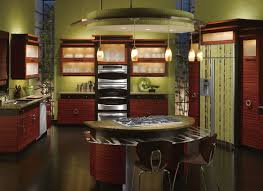100 ideas of kitchen designs kitchen design tool 5812