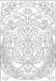 1300 best coloring pages for adults images on pinterest coloring