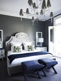 bedroom teen bedroom ideas for teenage girls beautiful