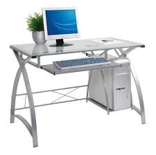 Ikea Computer Desk With Hutch by Computer Table Walmart Rustic Office Furniture Office Work Table