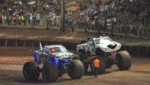 monster truck shows near me family friendly car show in brisbane at archerfield speedway a