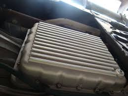 nissan armada for sale vancouver island tap auto parts proudly sells pml transmission pans page 5