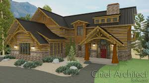 Cabin Design Ideas 100 Free A Frame Cabin Plans Timber Frame Cabin Floor Plans