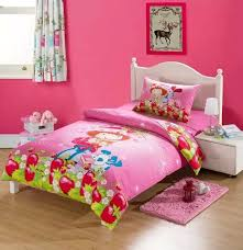 Full Size Bed In A Bag For Girls by Popular Kids Bed In A Bag Set Buy Cheap Kids Bed In A Bag Set Lots