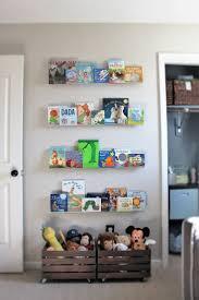 Kids Living Room Best 20 Kid Book Storage Ideas On Pinterest Book Storage Kids