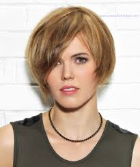 ideas about videos of hairstyles for short hair cute hairstyles