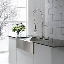 kraus kpf 1602 review kitchen faucet reviews
