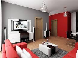 Simple Apartment Design Ideas Interior Home Design Ideas - Cheap apartment design ideas