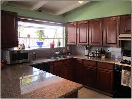 Cheap Fleur De Lis Home Decor Brand New Listing U2013 1194 Driftwood Court Sunnyvale 459 950