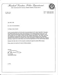 Need Cover Letter For My Resume by Need Cover Letter For My Resume Resume For Your Job Application