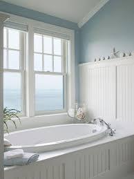 Bathrooms Renovation Ideas Colors Best 25 Wainscoting In Bathroom Ideas On Pinterest Wainscoting