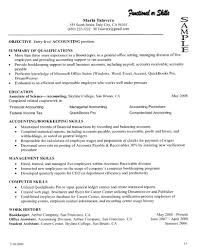 Resume Examples For Summary Of Qualifications   Cover Letter       summary of qualifications happytom co