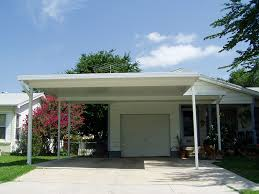 Carport Porte Cochere Carport Attached To House Tiny House Ideas Pinterest How To