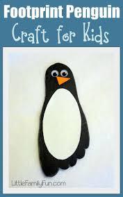 21 best penguin crafts images on pinterest penguin craft