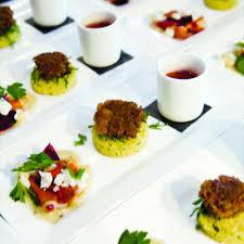 Wedding Reception Buffet Menu Ideas by Wedding Menu Ideas Planning A Wedding Menu
