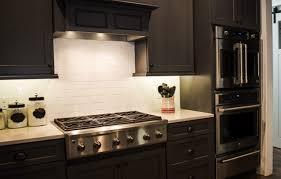 Kitchen Cabinets Ohio by Discount Kitchen Cabinets Kitchen Remodeler Eastlake Ohio