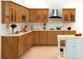 Beautiful Kitchen Cabinets by Beautiful Kitchens Youtube