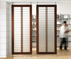 vintage office door with frosted glass furniture cool image of furniture for living room decoration