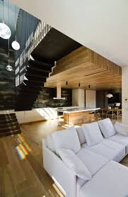 Images Of Home Interiors by 1526 Best Interior Architecture U0026 Design Images On Pinterest