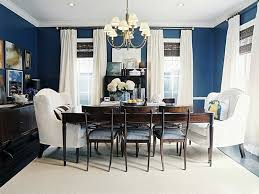 Decorating Ideas Dining Room Cool Dining Room Ideas Modern Home Interior Design