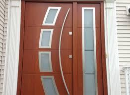 Large Interior Doors by Door Modern Front Doors Stunning Modern Door Design Simple
