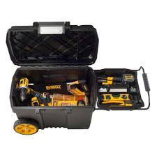 dewalt 15 gallon air compressor black friday prices home depot new dewalt portable rolling toolbox tools chest cabinet storage