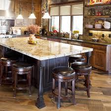 Wooden Kitchen Island Table Kitchen Island Granite Top Kitchen Island Granite Top Shapes