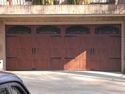 garage doors birmingham al i34 about simple home decor