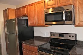 best kitchen countertops top cheap kitchen countertops options