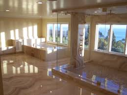 luxury bathrooms for the rich gallery ebaum u0027s world