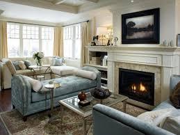 cute living room chairs descargas mundiales com