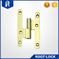 glass door hinges for cabinets dtc cabinet door hinges dtc cabinet door hinges suppliers and