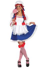 broken doll halloween costume fox halloween costume wholesale lint children perform apparel
